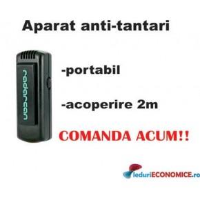 Aparat anti- tantari portabil SC 7