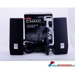 Boxe stereo Rotech 50702
