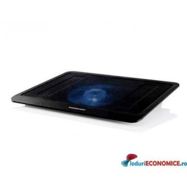 Cooler laptop Modecom CF-13