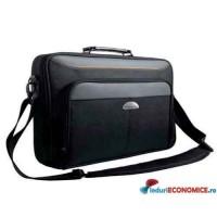 Geanta laptop 15.4 inch Modecom Cherokee