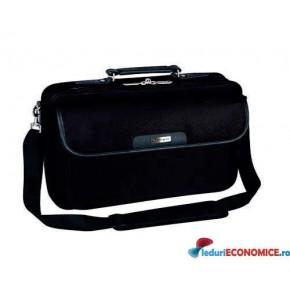 Geanta laptop 16 inch Targus Notepac CN01