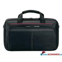 Geanta laptop 13.4 inch Targus CN313