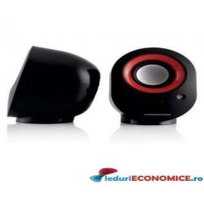 Boxe stereo Modecom Mc-XS5
