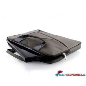 Geanta laptop 10-12 inch Modecom Queens T005