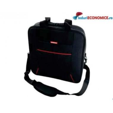 Geanta laptop 17-18 inch Modecom York