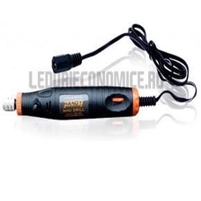 Mini drill-Masina de gaurit - 10113