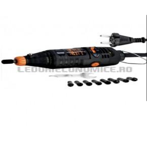 Maxi drill-Masina de gaurit - 10114