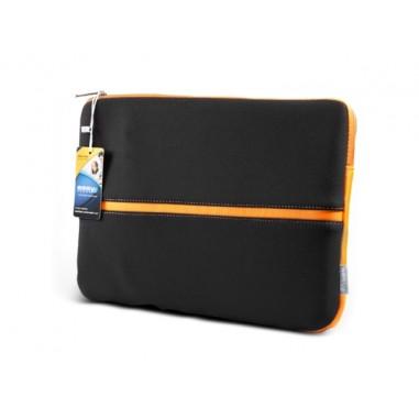 Husa laptop EasyTouch ET 901 Smiths 13 inch