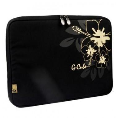 Husa laptop G-Cube black