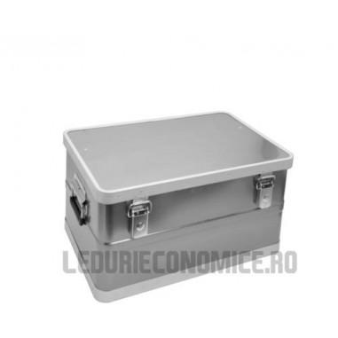 Cutie de scule metalica - 10752