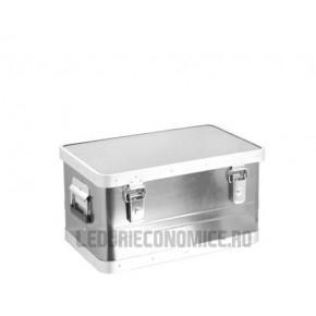 Cutie de scule metalica 52 x 32 x 23 cm - 10761