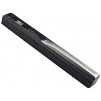 Scanner portabil Easypix A4