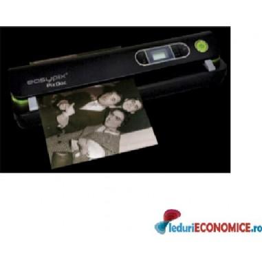 Scanner portabil Easypix PixDoc