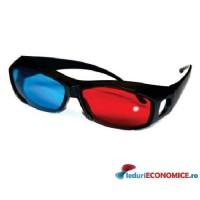 Ochelari 3D 888