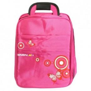 Rucsac laptop Ego 339 roz