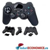 PS2 Controler Wireless
