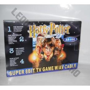 Joc Harry Potter - 155100044
