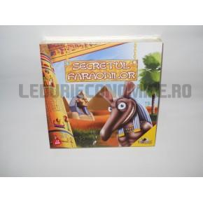 Joc Secretul Faraonilor - 155100054