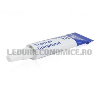 Pasta termoconductoare - 17050