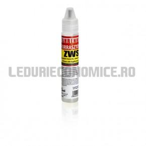 Apa decapanta cu pensula ZWS - 25ml - 17073