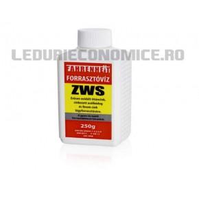 Apa decapanta ZWS - 250g - 17074