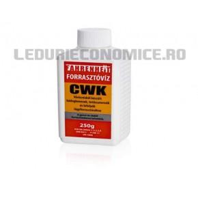 Apa decapanta CWK - 250g