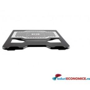 Cooler extern laptop Modecom CF 10