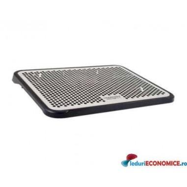 Cooler laptop Modecom CF-11