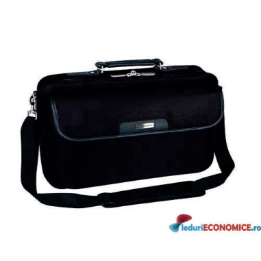 Geanta laptop Targus Notepac CN01