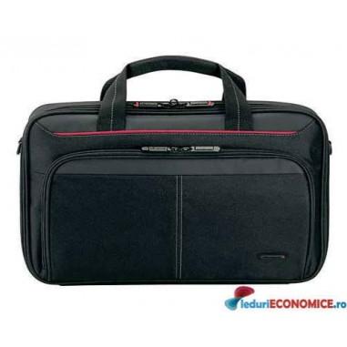 Geanta laptop Targus CN313