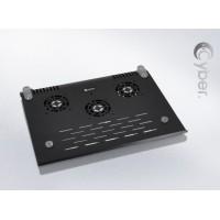 Cooler extern laptop Platoon CR9961