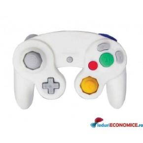 Controller Nintendo GameCub DB-W235