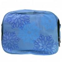 Geanta laptop Ego 138 bleu
