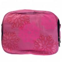 Geanta laptop Ego 138 rosie