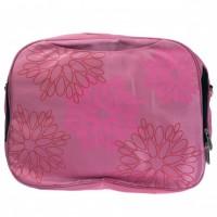 Geanta laptop Ego 138 roz