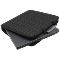 Protector Notebook MT2073