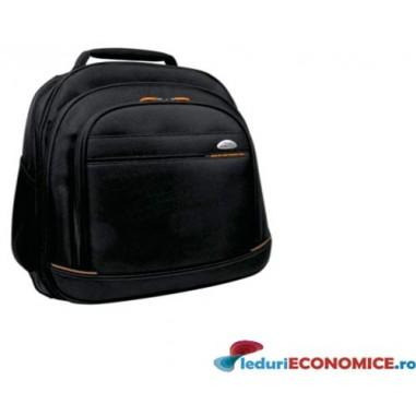Rucsac laptop Media Tech MT 2089