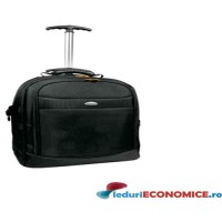 Rucsac laptop Media Tech MT 2090