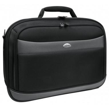 Geanta laptop Media Tech MT 2095