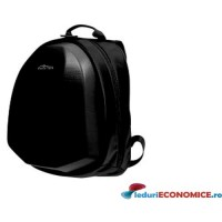 Rucsac laptop Media Tech MT 2105K
