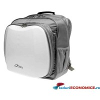 Rucsac laptop Media Tech MT 2106W