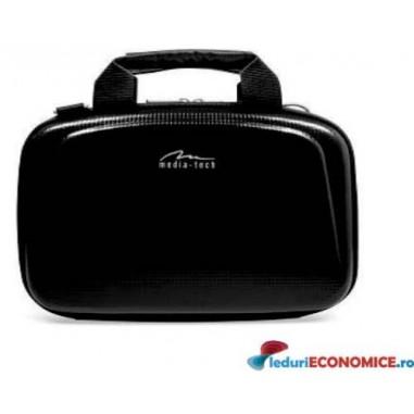 Geanta laptop Media Tech MT 2107K