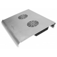 Cooler extern laptop MediaTech MT2651