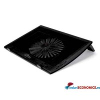 Cooler extern laptop MediaTech MT-2657