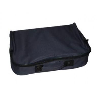 Geanta laptop simpla NB-001