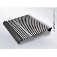Cooler extern laptop Platoon PL9990