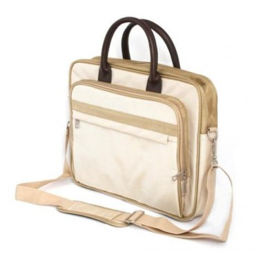 Geanta laptop Platinet 16 inch PT07-13