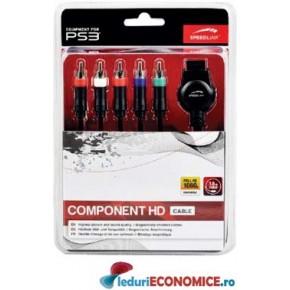 Cablu Speedlink PS3 SL4404 SBK 01
