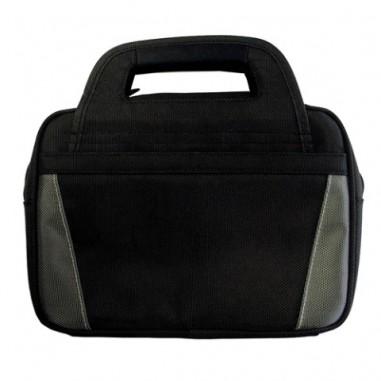 Geanta laptop Sansun SN913