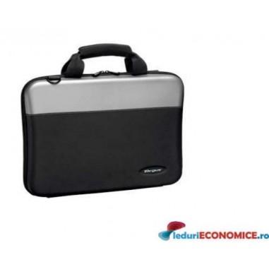 Geanta laptop Targus slimline EVA TBT011
